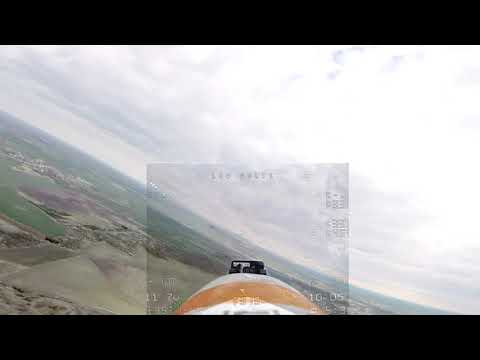 multiplex-funjet-ultra-trying-to-reach-clouds-fpv