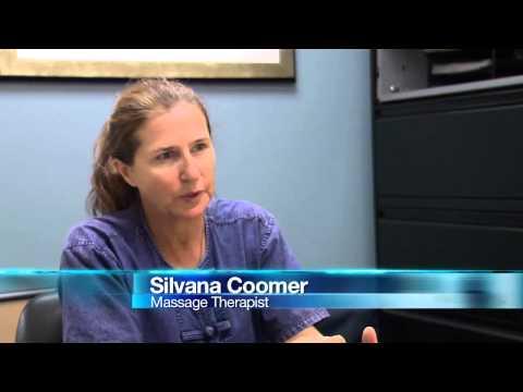Geschichte der lumbalen Osteochondrose Neurology
