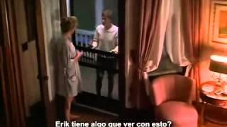 Que Nada Nos Separe Pelicula Romantica Completa En Español ALTA CALIDAD