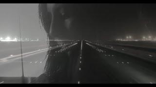 """Группа """"Анфиса""""/Девочка в аэропорту"""
