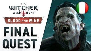 Trailer Final Quest