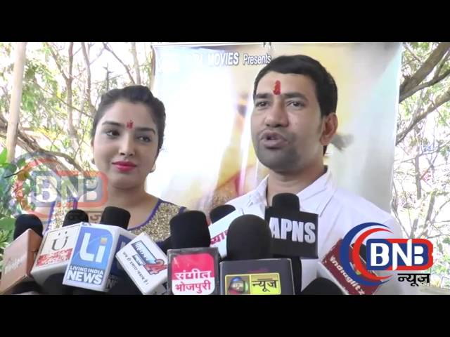 Dinesh lal yadav all movie songs / Krrish 3 movie news in hindi