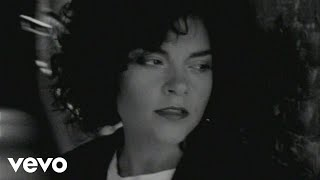 Rosanne Cash - The Way We Make A Broken Heart