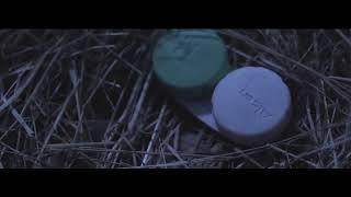 Hopsin - I Need Help 'Remix' *Prod. By DIEMOND*
