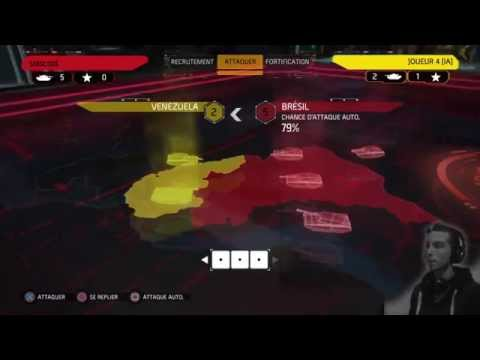 risk xbox one review