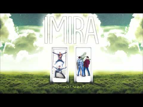 IMIRA - Give me Love