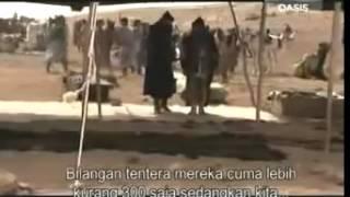 Masjid Ad Diin Mangli Kuwarasan Kebumen 21 Kisah Nabi Muhammad Saw