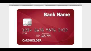Sircle - Guided Tour: Bank Transit, Insitution, and Account Numbers