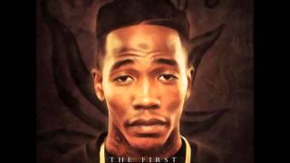 End of Times [Clean] - Dizzy Wright