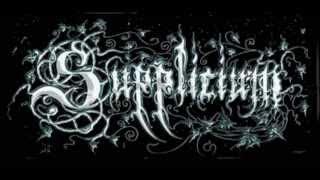 supplicium   Winds of desolation