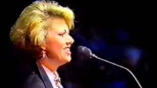 I Know Him So Well [Chess In Concert ~ Sweden, 1984] - Elaine Paige & Barbara Dickson