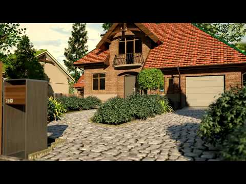 Daikin VRV solutions in a residential application