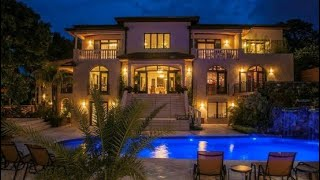 MY Luxurious (5 Different Hotels) Vacation In HAITI!