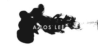 Gambar cover Amos Lee - No More Darkness, No More Light