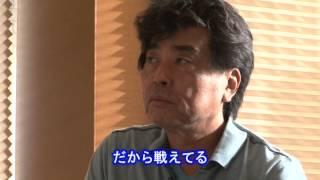 カンブリア宮殿Ryuseyeダイキン工業・井上礼之会長