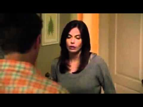 Desperate Housewives 8.19 (Clip 2)