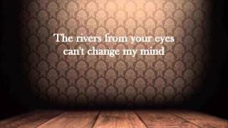 10 Years - So long Goodbye (with lyric)