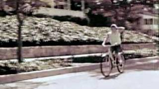 Boards of Canada - Everything You Do