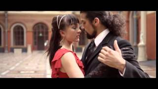 Zaz   Historia De Un Amor En Vivo