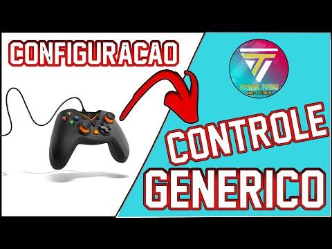 FIFA 19 PC x360ce Controller Fix 2019 - смотреть онлайн на Hah Life