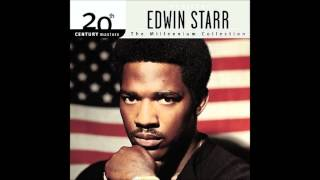 Edwin Starr- War (HQ)