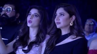 Atif aslam - live || lux style award - Pakistan || aadat, pheli dafa || superhit ||