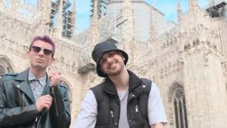 Smeco Da Rua – Vintage (Prod. Lo Spettro) / OFFICIAL VIDEO | Greenta music