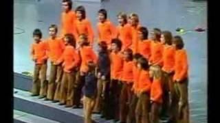 Poppys - Non Non Rien N'A Changé
