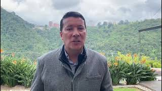 ¿Qué sigue después de la audiencia pública de revocatoria de mandato de la Alcaldesa de Bogotá?