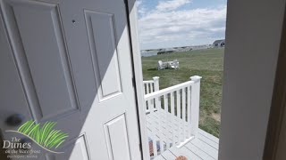 Tour an Ogunquit Hotel Room - The Dunes on the Waterfront