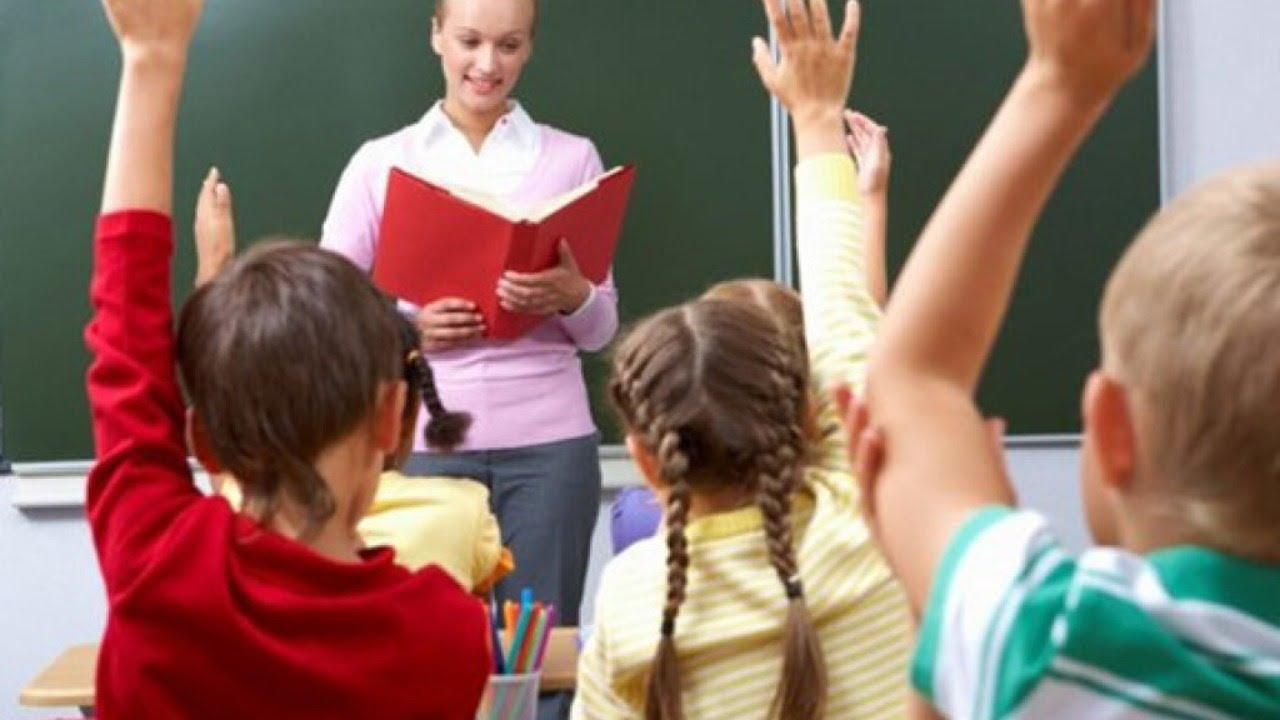 Новый учебный год-2020: как будут работать общеобразовательные заведения в условиях пандемии? (пресс-конференция)