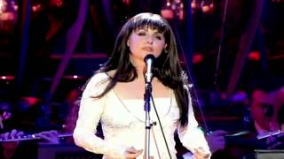 Sarah Brightman - Wishing You Were Somehow Here Again