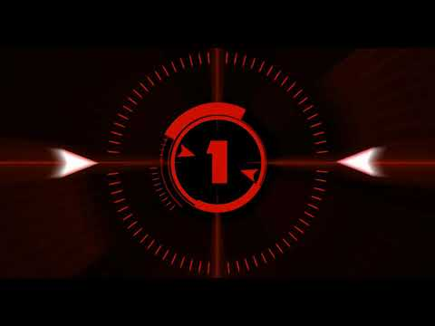 Download Music For Cuntdown Timer Cloud Timer With Sound Effect