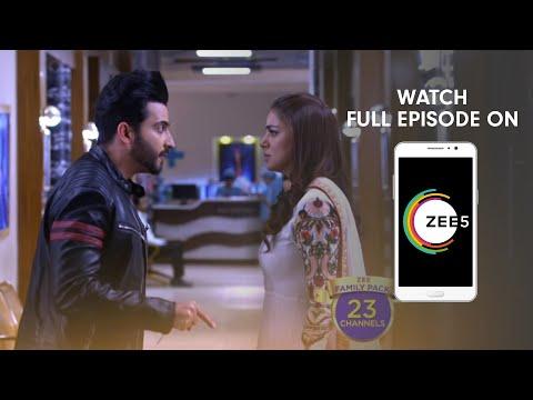 Kundali Bhagya - Spoiler Alert - 15 Apr 2019 - Watch Full Episode On ZEE5 - Episode 463