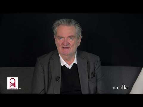 Jean-Louis Gaillemin - Trop beau pour être vrai