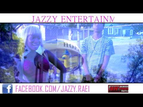 """Jazzy Rae (@JazzyRae_Music) - """"TATTED"""" Music Video Directed By @RoyIsThaTruth"""