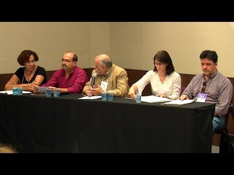 1º Seminário: Psicologia, Laicidade e Políticas Públicas - Parte 2