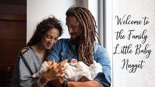 Planned C Section Birth Story - BICORNUATE UTERUS PREGNANCY