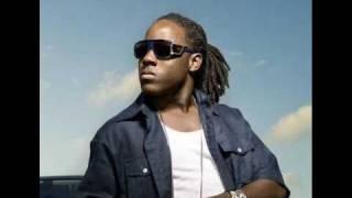 Ace Hood - This Nigga Here (Feat Birdman)