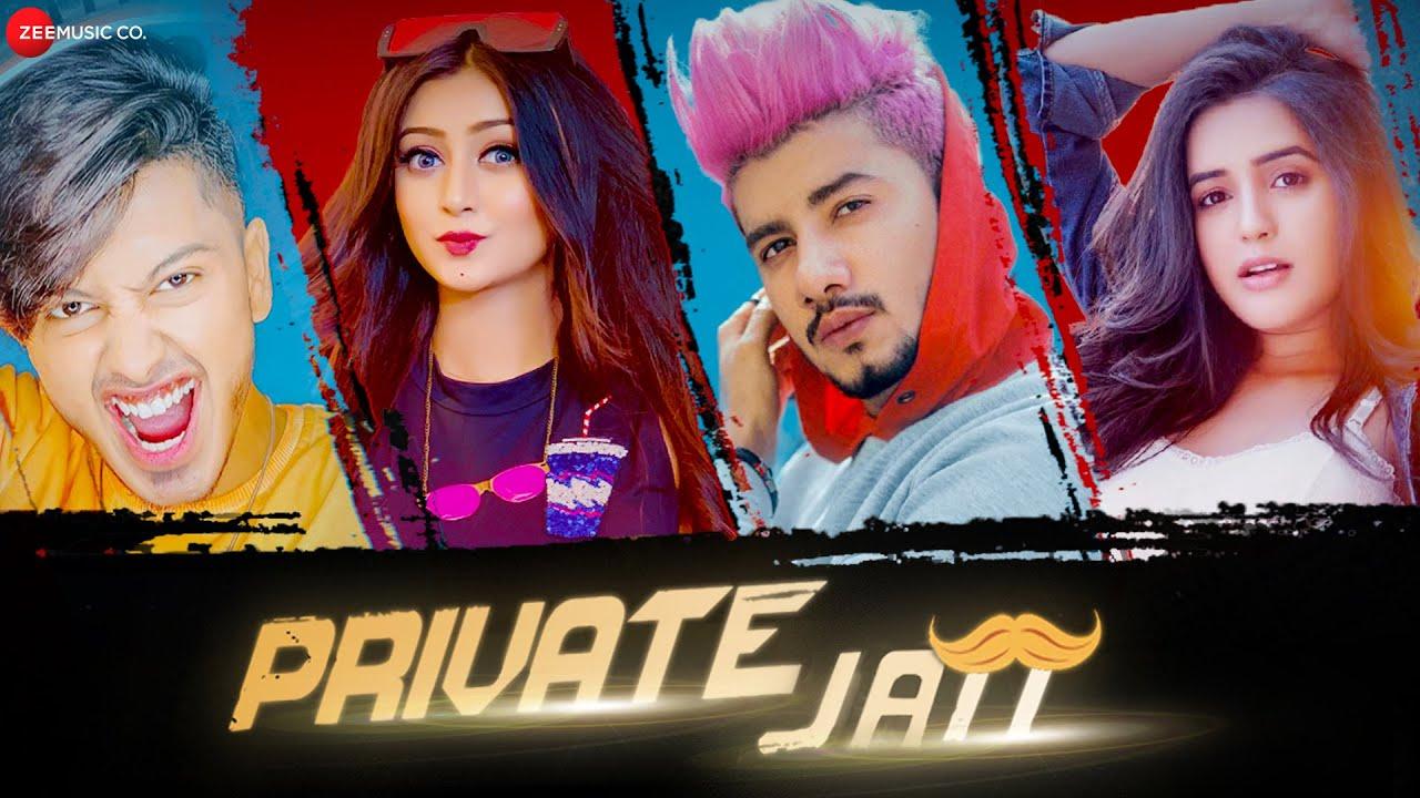 Private Jatt