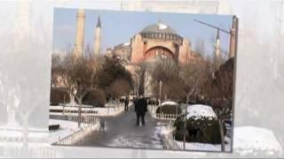 اغاني حصرية Khaled Selim & Remix Galat A7abak تحميل MP3