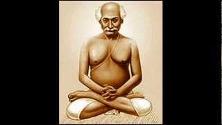 26 secret and divine diaries of Yogiraj Lahiri Mahasaya and Kriya yoga books