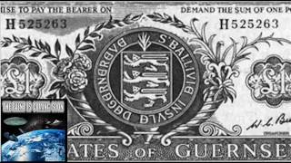The Guernsey Experiment Is It an Effective Solution for Eliminating Debt Slavery