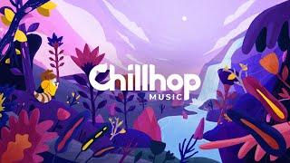 L'indécis - Keep On [Chillhop Essentials Spring 2020]
