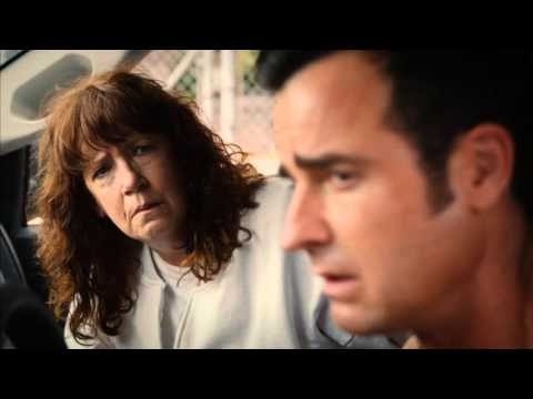 The Leftovers 2.07 (Preview)