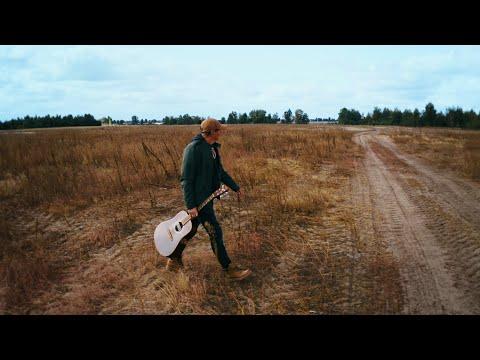 Виталий Нарышкин - Степь [Official video]