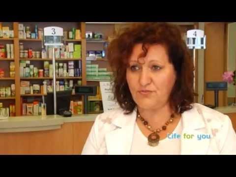 A prosztatagyulladás rektális diagnózisa