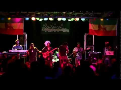"Culture ft. Kenyatta Hill | ""I'm Not Ashamed"" 