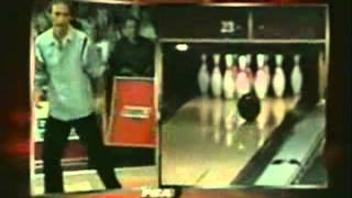 Stephen Lync   The bowling song