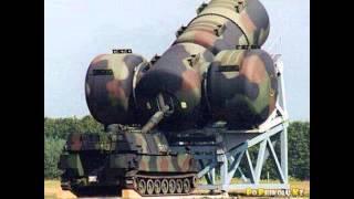Приколы про танки 2014
